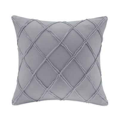 Buy Harbor House Linens from Bed Bath Beyond