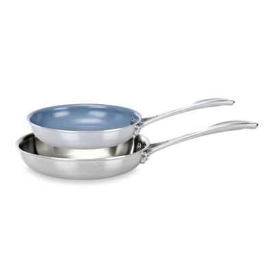 Buy Zwilling 174 J A Henckels 8 Fry Pan From Bed Bath Amp Beyond
