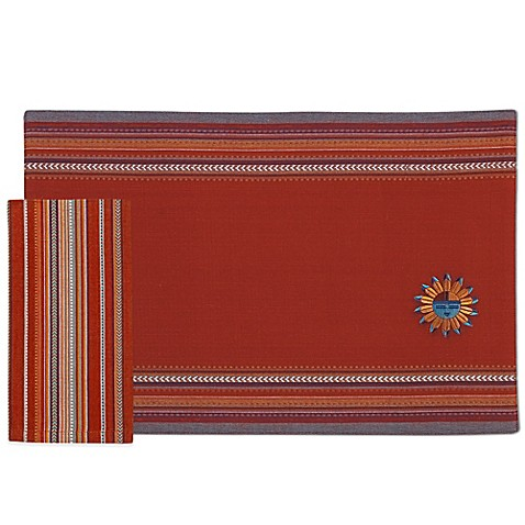 Image Result For World Market Outdoor Table Cloths