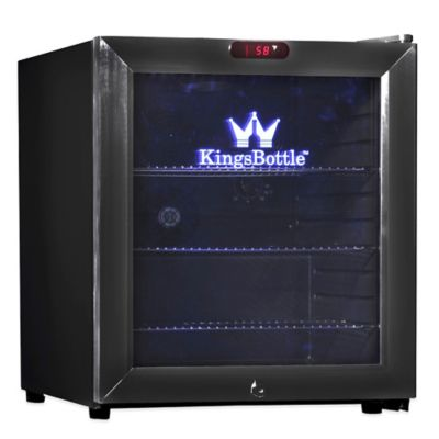 Buy Mini Refrigerator From Bed Bath Amp Beyond