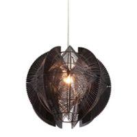 Zuo® Pure Centari Ceiling Lamp