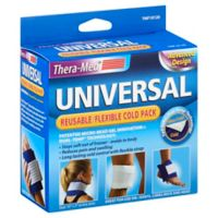 Thera-Med® Universal Reusable Cold Pack