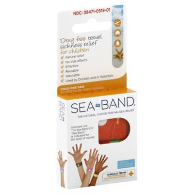 Sea Band Bed Bath And Beyond