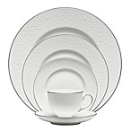 Wedgwood® English Lace Dinnerware Collection