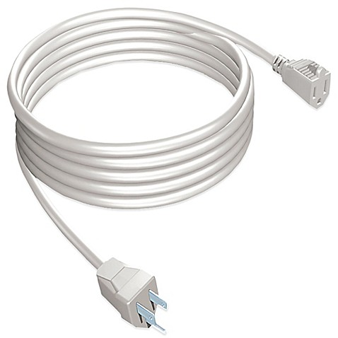 Bed Bath And Beyond Extension Cord