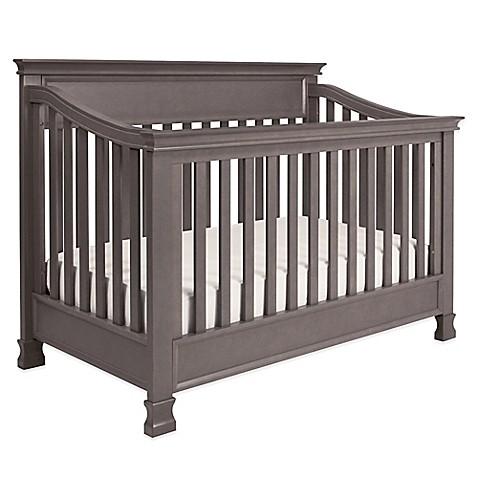 Baby Registry Favorites