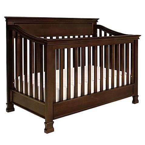 Million Dollar Baby Classic Cribs