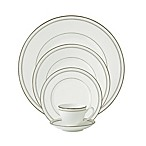 Waterford® Padova 5-Piece Place Setting