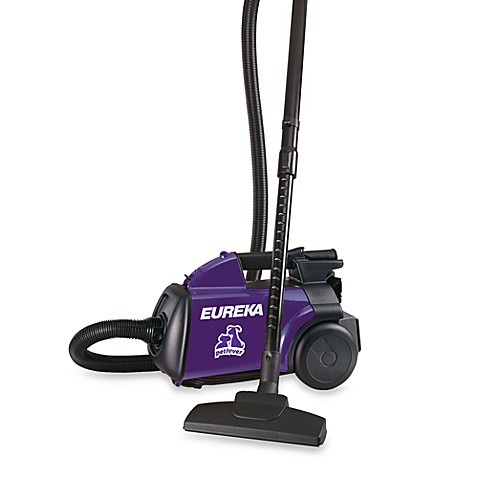 Bed Bath Beyond Vacuum Cleaners Eureka