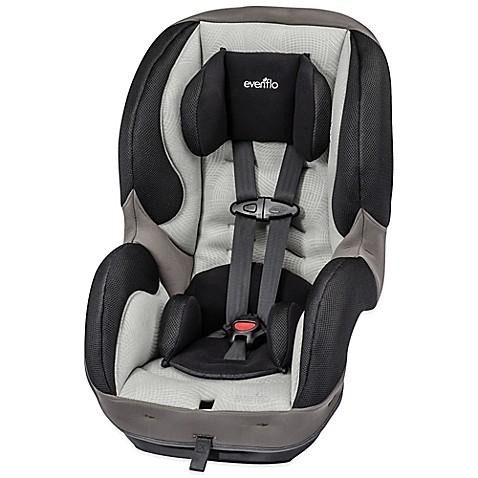 Evenflo Convertible Car Seats