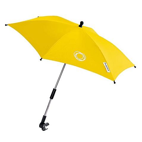 Bugaboo Universal Parasol in Yellow