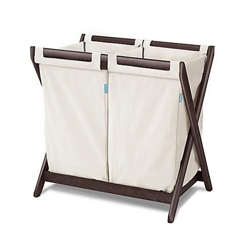 Uppababy 174 Bassinet Hamper Insert Bed Bath Amp Beyond