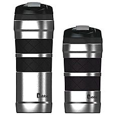 bubba® TasteGuard™ Travel Mug