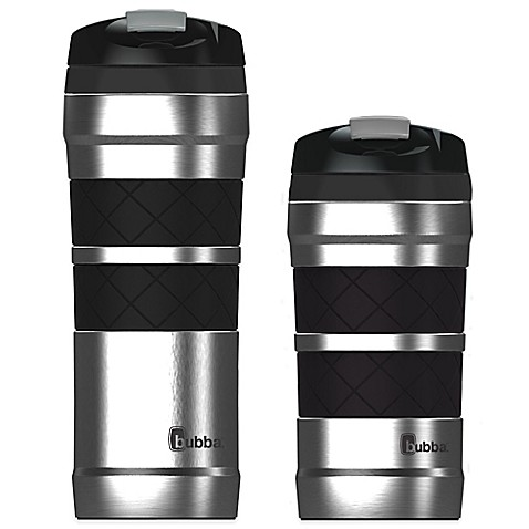 Bubba 174 Tasteguard Travel Mug Bed Bath Amp Beyond