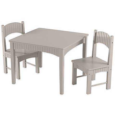 Linon Home Table & Chair Sets