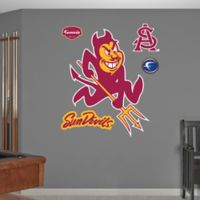 Fathead® Arizona State University Logo Wall Graphic