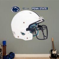 Fathead® Penn State University Helmet Wall Graphic