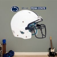 Fathead® Penn State University Helmet Wall Graphic