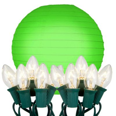 Buy Outdoor Umbrella Lights From Bed Bath Amp Beyond