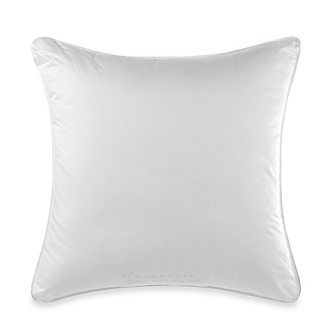 image of Wamsutta® Dream Zone® European Pillow