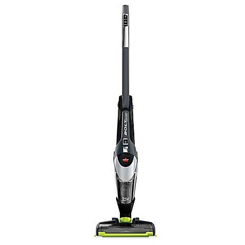 BISSELL BOLT™ ION XRT 2 in 1 Lightweight Cordless Vacuum