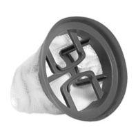 BISSELL® BOLT™ 2-Pack Vacuum Filter