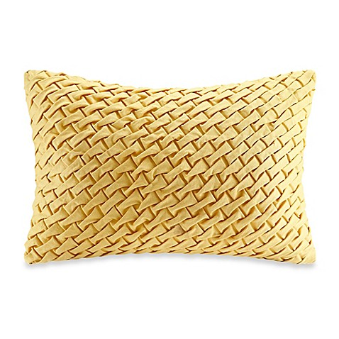 Harbor House™ Meadow Oblong Throw Pillow