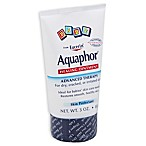 Eucerin® Aquaphor  3 1/2-Ounce Baby Healing Ointment