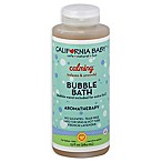 California Baby® 13 oz. Calming Aromatherapy Bubble Bath