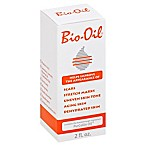 Bio-Oil® 2 oz. Specialist Skin Care with PurCellin™ Oil