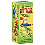 Boudreaux's 2 oz.All Natural Butt Paste in Tube