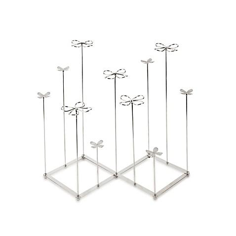 Umbra® Gardenia Jewelry Tree In Chrome