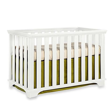 Westwood Design Standard Cribs
