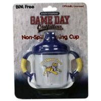 Louisiana State University 8 oz. Infant No-Spill Sippy Cup