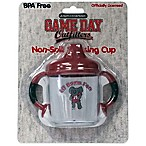 University of Alabama 8 oz. Infant No-Spill Sippy Cup