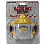 University of Iowa 8 oz. Infant No-Spill Sippy Cup
