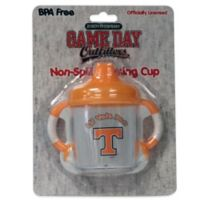 University of Tennessee 8 oz. Infant No-Spill Sippy Cup