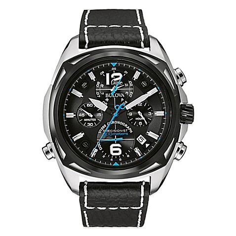 Bed Bath And Beyond Men Watches