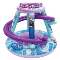 Disney® Frozen Forever Sisters Playland with 50 Balls