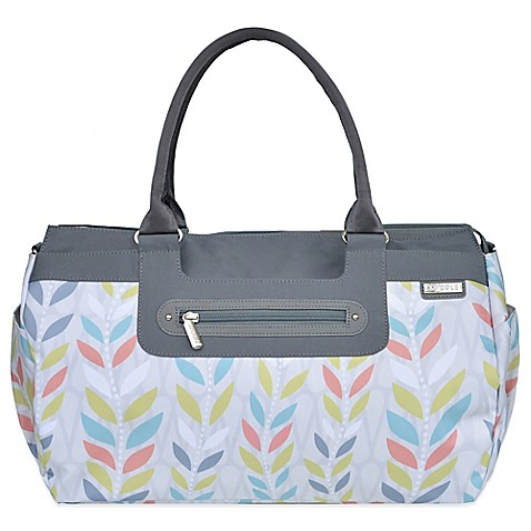 Diaper Bag JJ Cole