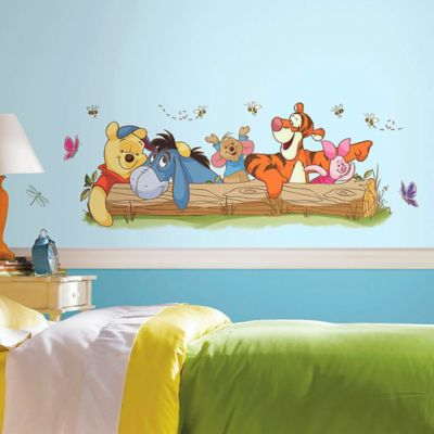 Buy Peel and Stick Wall Decorations from Bed Bath & Beyond