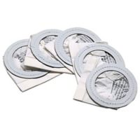 Metro 5-Pack Disposable Paper Bags for MDV-1 Vacuums