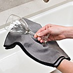 The Original™ Magic Glass Drying Towel