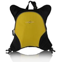 Obersee Baby Bottle Cooler Attachment in Yellow