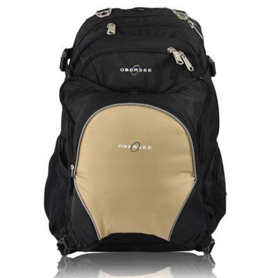 buy kids backpack with cooler from bed bath beyond. Black Bedroom Furniture Sets. Home Design Ideas