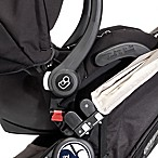 Baby Jogger® Single Stroller Multi-Model Car Seat Adaptor