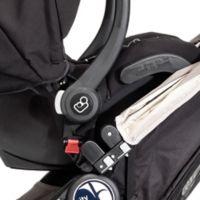 Chicco Car Seat Adaptor Buybuy Baby