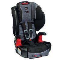 BRITAX Frontier (G1.1) ClickTight Harness-2-Booster Seat in Vibe