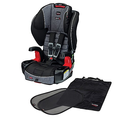 britax frontier clicktight xe series harness 2 booster seat in vibe buybuy baby. Black Bedroom Furniture Sets. Home Design Ideas