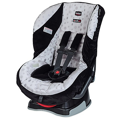 britax roundabout xe g4 1 convertible car seat in silverlake buybuy baby. Black Bedroom Furniture Sets. Home Design Ideas
